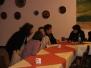 20071026mitgliederversammlung