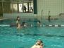 20120205mitgliederschwimmen