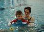 20160214mitgliederschwimmen
