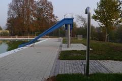 P1170263